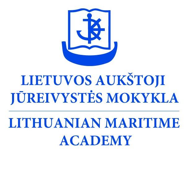 LAJM logo-2