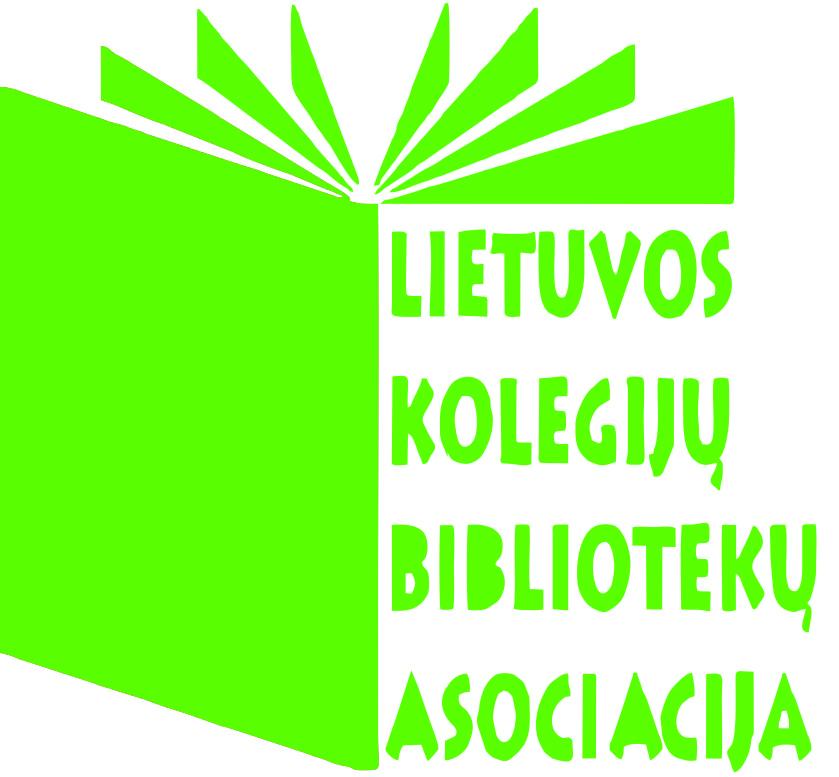 LKBA-logo