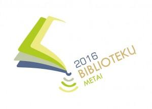 Bib_Metai