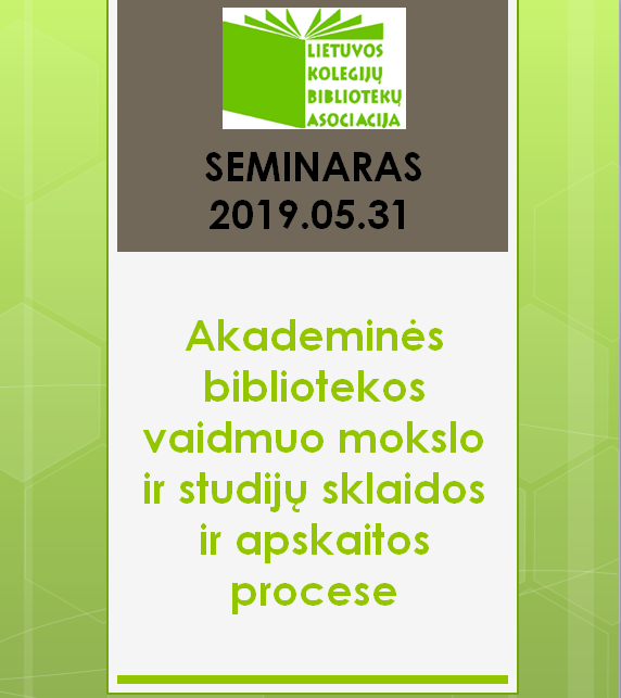 seminaras2019