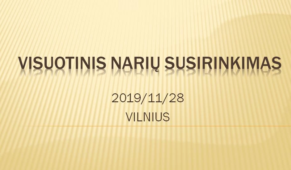 visuotinis201911